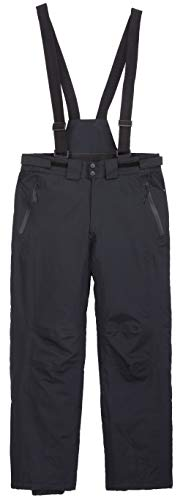 Pantalones De Esqui Lidl 🥇 ¡OFERTAS en 2021!