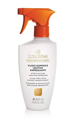 Collistar - Fluido After Sun Calmante Refrescante