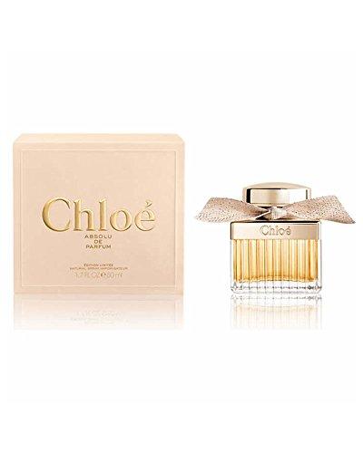 Chloé Absolu de Parfum Perfume para Mujer - 50 ml