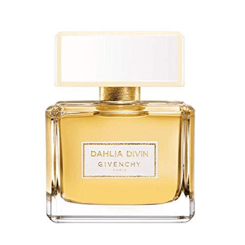 Givenchy Dahlia Divin Agua de perfume Vaporizador 75 ml