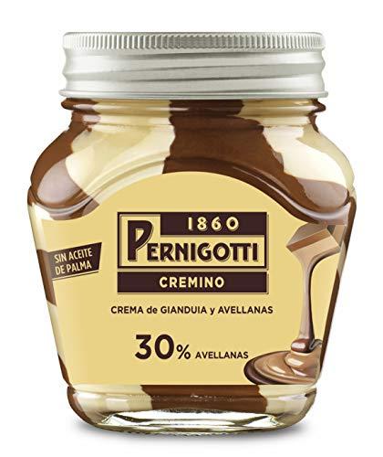 Pernigotti Crema Cremino 350 g