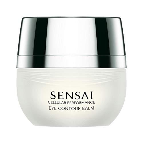 Sensai Cellular Eye Contour Balm Contorno de Ojos - 15 ml