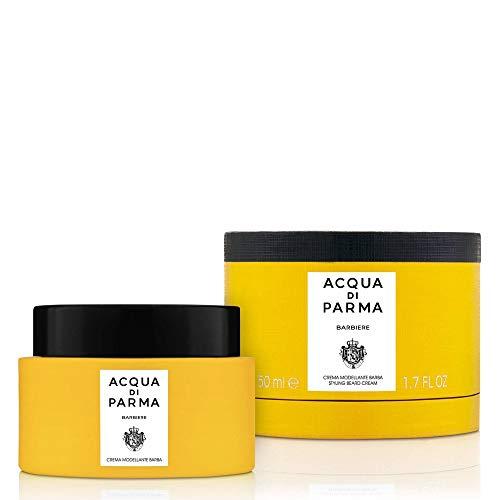 Acqua Di Parma Collezione Barbiere Styling Beard Cream 50 Ml - 50 ml