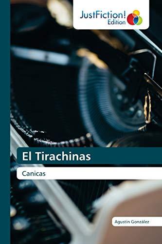 El Tirachinas: Canicas
