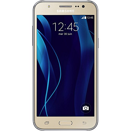 Samsung J5 Dorado Media Markt Ofertas En 2021
