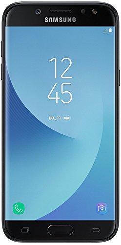 Samsung J5 Media Markt Ofertas En 2021