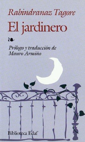 Jardinero, El (Biblioteca Edaf)