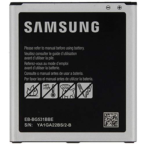 Bateria Samsung J5 Media Markt Ofertas En 2021
