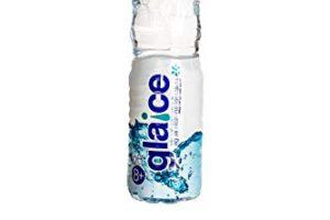 Agua Alcalina Ionizada Mercadona