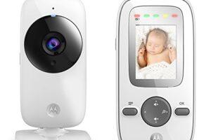 Motorola Mbp36s El Corte Ingles