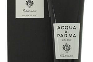Acqua Di Parma Essenza El Corte Ingles